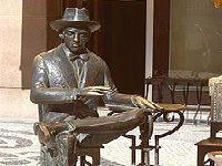 A pessoa do Pessoa, Um Fernando Poeta de Portugal. 28949.jpeg