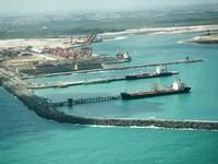 Por uma gestão portuária mais ágil