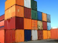 Transporte marítimo: cresce a concentração. 26950.jpeg