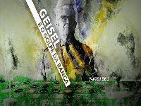 Geisel e a trajetória nacionalista: um epílogo. 33950.jpeg