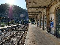 Os Verdes Querem a Modernização da Linha do Douro e a Reativação dos seus Ramais. 34950.jpeg