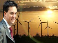 Reino Unido: Conheça o novo líder do Partido Trabalhista