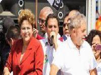 Dez razões para votar em Dilma. 20951.jpeg