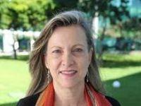 A contra reforma previdenciária. Entrevista especial com Maria Lucia Fattorelli. 23951.jpeg