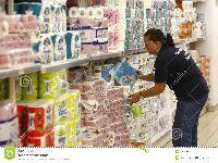 A importância do papel higiênico para a sociedade capitalista. 25951.jpeg