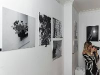 Exposição Eduarda Andrino. 26951.jpeg