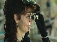 Anna Karenina: A história de Vronsky. 30951.jpeg