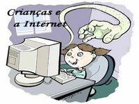 Brasil aumenta eficiência no combate à pedofilia na internet