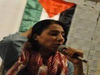 Neste 8 de março, inspirar-se no legado das mulheres palestinas. 23952.jpeg