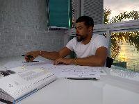 Arquiteto Wesley Lemos apresenta 'Casa de Vidro' na CASACOR Bahia. 31952.jpeg