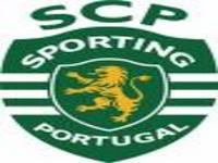 Sporting entra na Taça UEFA