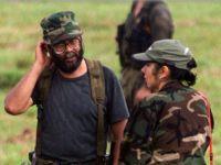 Chávez e sua obra serão sempre uma referência para as FARC-EP. 23953.jpeg