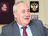 Bolívia e Rússia assinarão último contrato para centro nuclear. 26953.jpeg