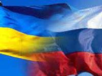 Ucrânia move processo de 500 milhões de dólares contra a Rússia