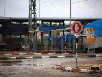 A necropolítica de Israel que mata palestinos pelo Covid-19. 32954.jpeg