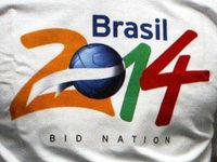 Turistas terão atendimento especial na Copa do Mundo