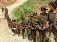 Colômbia: Paz. 23955.jpeg