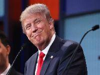 Trump: Um governo ainda sob o efeito do álcool da festa da posse. 25955.jpeg