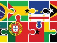 A Língua Portuguesa e a Lusofonia