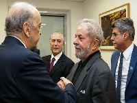 Lula: Não é hora de conciliação. 25956.jpeg