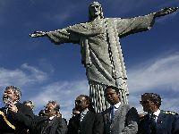 Quem fará a ruptura no Brasil?. 32956.jpeg