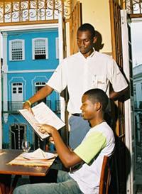Governo Cabo-verdiano cria estrutura de apoio aos imigrantes