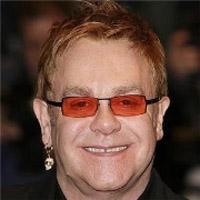 Elton John denunciado por envolvimento com pedofilia