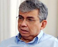 Senado  brasileiro elegeu novo presidente