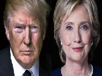 O que a imprensa não diz sobre as eleições dos EUA. 24957.jpeg