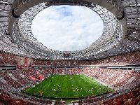 FIFA: Rússia começa acima do esperado. 28957.jpeg