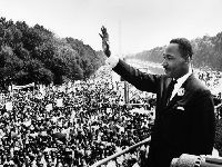 Martin Luther King e a Bomba. 30957.jpeg