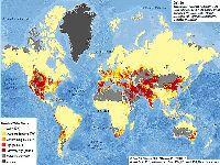 Geopolítica das próximas Guerras pela Água. 32957.jpeg