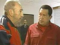 Os rumores sobre a morte de Fidel são exagerados