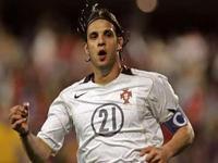 Portugal 1 Grécia 2