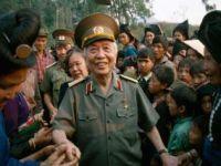 Vietnã: Morre herói da resistência e independência, general Giap. 18958.jpeg
