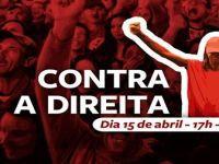 Manifesto contra a direita, por mais direitos!. 21958.jpeg