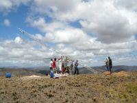 Projeto de geração de energia eólica e solar em Terra Indígena vai sair do papel. 23958.jpeg