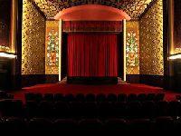 O Cinema São Luiz. 27958.jpeg