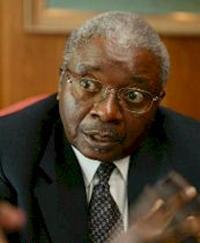 Moçambique: Guebuza nos EUA para assinar financiamento 369 milhões de euros