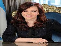 Cristina repudia decisão de desacato ditada por juiz dos EUA. 20959.jpeg