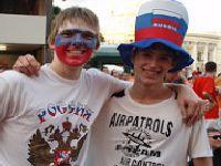 Quem são os melhores amigos da Rússia, segundo os russos?. 28959.jpeg