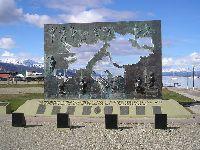 As Ilhas Malvinas no Horóscopo Olaviano. 30959.jpeg
