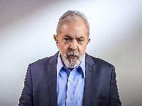 Os próximos passos do Lula. 33959.jpeg