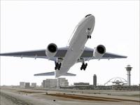 Angola: Aumento brutal no preço de voos domésticos
