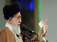 Irã - Líder: EUA continuam a apoiar Daesh e outros terroristas takfiris. 27960.jpeg