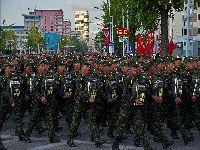 No ano que vem, a Coreia do Norte continuará aumentando seu potencial nuclear. 27961.jpeg
