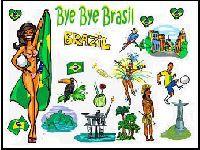 Adeus, Brasil!. 28961.jpeg