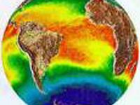 Brasil prepara plano nacional para a mudança climática