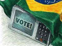 No Brasil, a Internet, um 'território sem dono e sem lei', pode decidir as Eleições 2010 numa 'guerra sem limites'
