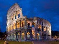 A Itália: Morte e Transfiguração. 17962.jpeg
